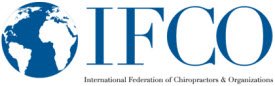 International Federation of Chiropractors & Organizations