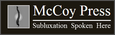 McCoy Press logo
